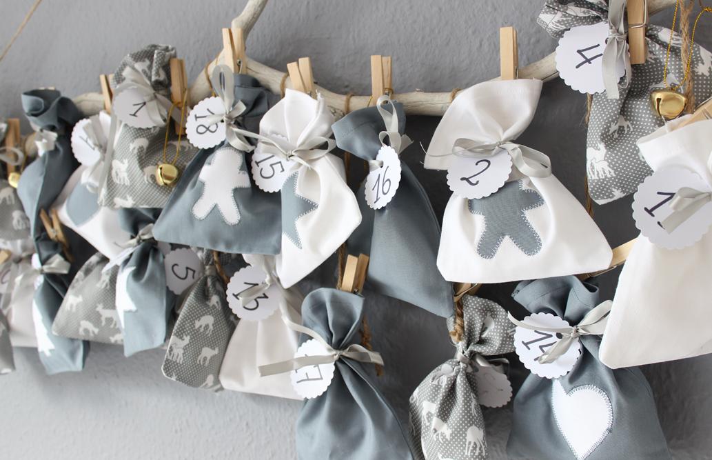Blog Jala Handmade Nähen Stricken Häkeln Basteln Diy