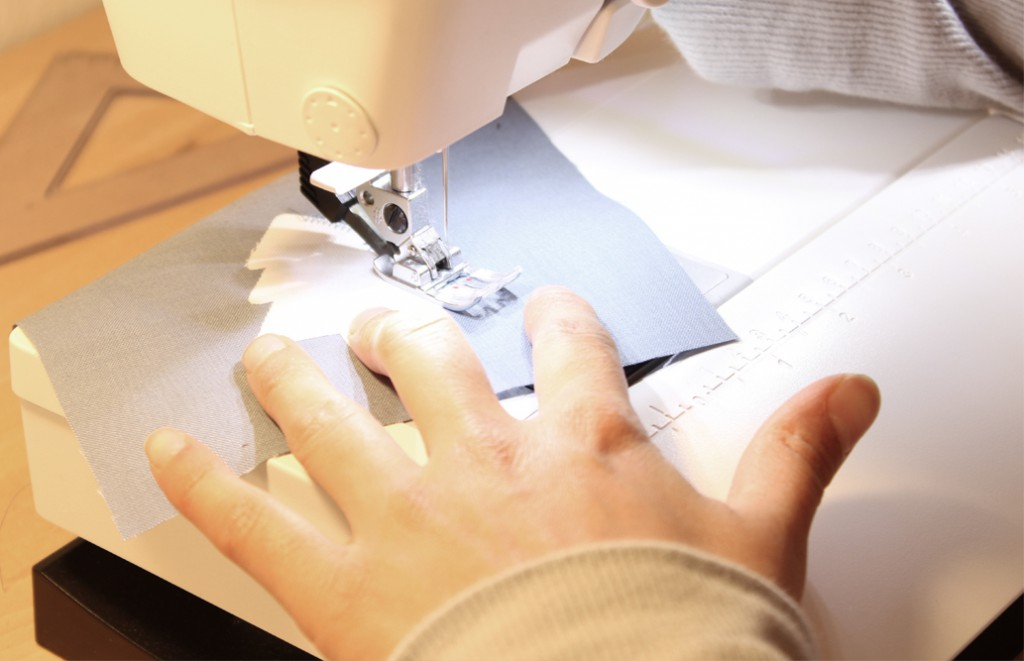 jala_blog_adventskalender_applikation