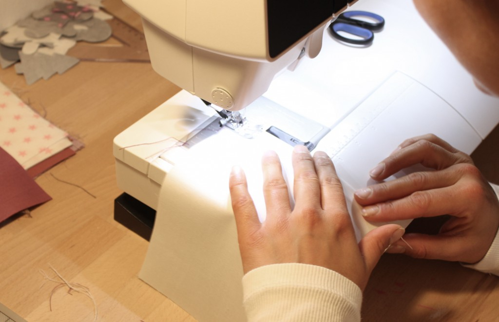 jala_blog_adventskalender_saum