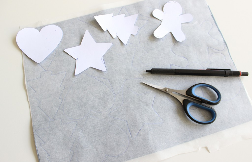 jala_blog_adventskalender_vliesofix